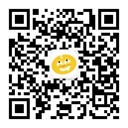 qrcode_for_gh_f320959909e5_258.jpg